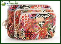 Notebook Sleeve 7 8 10 11 12 13 14 15 laptop bag power pack storage bag / computer mouse protection bag