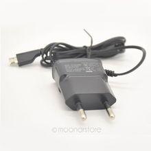 Universal EU Plug Micro USB Charger AC Power Adaptor for Samsung Galaxy S4 S3 S2 i9300
