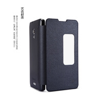 Huawei Ascend Mate 2 case Flip Luxury Leather Cover For HUAWEI Mate2 Cell Phone Case For Huawei Mate2 Free Shipping