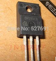 Free shipping  6R190C6