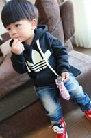 Fashion 2014 NEW design baby & kids Boys Girls TOP Brand clothing coat children kids clothing and clothes FREEE SHIPPING