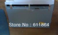 "LTM200KT10 20.0"" LCD Panel New Brand Offer 1 year warranty"