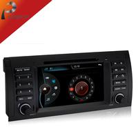 2 Din Automotivo Car DVD GPS For Honda Civic 2006-2011+GPS Navigation+Radio+Audio+Stereo+MP3+TV+central multimidia Car Styling