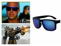 2014 New Rivets Cool Men Sunglasses Sports Motorcycle Bike Bicycle Cycling Eyewear Sun Glasses Goggles Women Sunglasses -0709