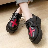 Thick Heel Women Pumps 2014 New Arrival Fashion Women Comfortable High Heel women shoes ttx141