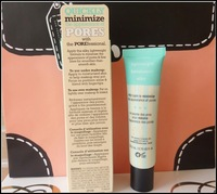 Free shipping 2014 brand new makeup the pore fessional pro blam to minimize highlighter primer concealer (1pcs/lot)