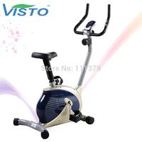 body exercise bike tijelo sobni bicikl teretanu korisno magnetska bike gym useful magnetic bike