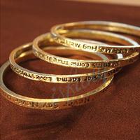 прохладный кистями серьга длинная цепь дизайн зажим penadant уха кольцо серьги любовь настоящей