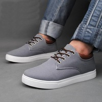 Women Shoes Rushed Real Men Zapatos Mujer Factory Outlets Increased Casual Male Men's Shoes Yf02 The 2014 Korean Fashion Canvas
