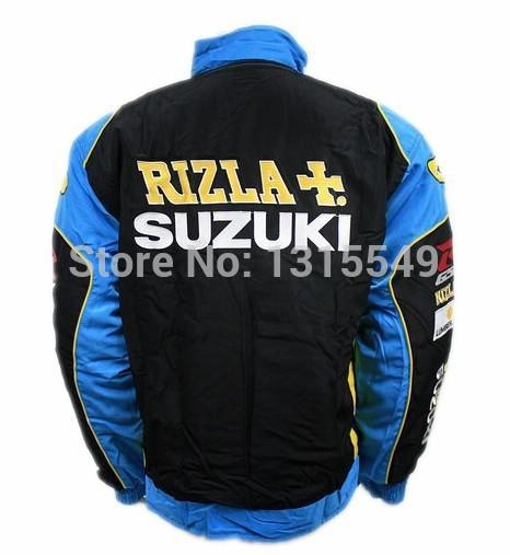Acheter manteau de vison bleu