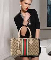 low price women love brand fashion hand canvas women handbags women shoulder bag diagonal factory wholesale b143