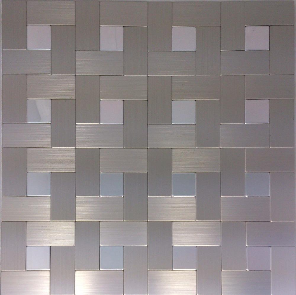 Achetez en gros bathroom new tile en ligne des - Mosaique auto adhesive salle de bain ...