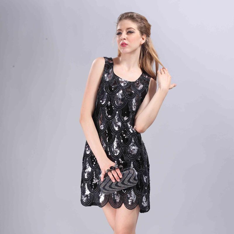 Женское платье Slim QCD298 женское платье slim lq9216
