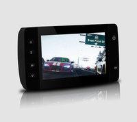 Car Black Box G6W 1080P Driving Recorder 2.7 inch Wide Screen 140 Degree Cheap Car DVRs with G-sensor WDR.