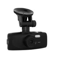 Sale G1WH Car DVR Novatek 96650 Full HD 1080P 5MP Camera 2.7 inch LCD G-sensor H.264 Video Recorder Dash Cam