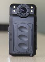 Sale Original Mini F500LHD Car Camcorder Night Vision Full HD 1920x1080P 30fps H.264 Car dvr F500 Black