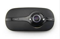 GF6000L Car DVR 2.7 Inch 1080P Full HD Car Recorder 140 Degree Wide Angle Lens With G-Sensor+IR Night Vision Dash Camera