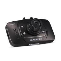 Original Car DVR DM6000 HD with G-sensor Motion detection Event data protection Car Black Box Vehicle DVR