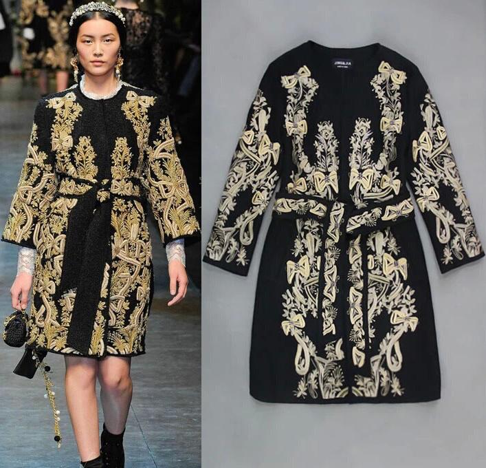 купить Женская одежда из шерсти Non-brand  072703 недорого