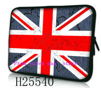 10pcs/lot Men's Laptop Inner Bags Wholesale Laptop Bag Students's Laptop Accessories Notebook Cases For macbook