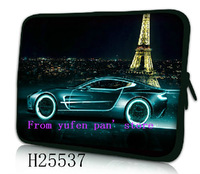 Functional PC protective laptop Inner bag for Women New Design laptop bags Notebook cases Useful tablet accessories 10pcs/lot