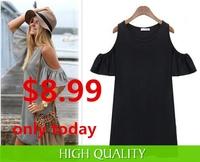 Женская куртка Southstore PU Asymmtric 8133