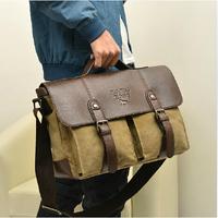 New 2014 fashion messenger bag school bags