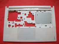 for Lenovo S300 Laptop Front Cover C COVER see picture white