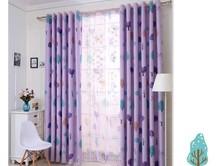 Cortina Woven Blinds Kids 2014 Hot Sales Factory Direct Taobao Explosion Models Shading Curtain Fabric Wholesale free Shipping(China (Mainland))