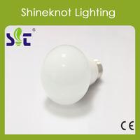 Newest 50PCS/LOT Aluminum +PC Material 10w LED Bulb A60 E27 Lamp LED Hot sale Free Shipping