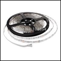 5M Waterproof RGB 3528 LED Strip Flexible Light 300 LED SMD + RGB 24key Remote Control + 3A Power Supply (AC100-240V)