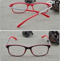 Vintage Eye Glasses Frames For Men Designer Brand Oculos De Grau Masculino Fashion Women Eyeglasses Frame Eyeglasses 2014 Hot