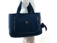 New style Kippling Classic style handbags kip fashion monkey bag women's shoulder bag 2014 free shipping