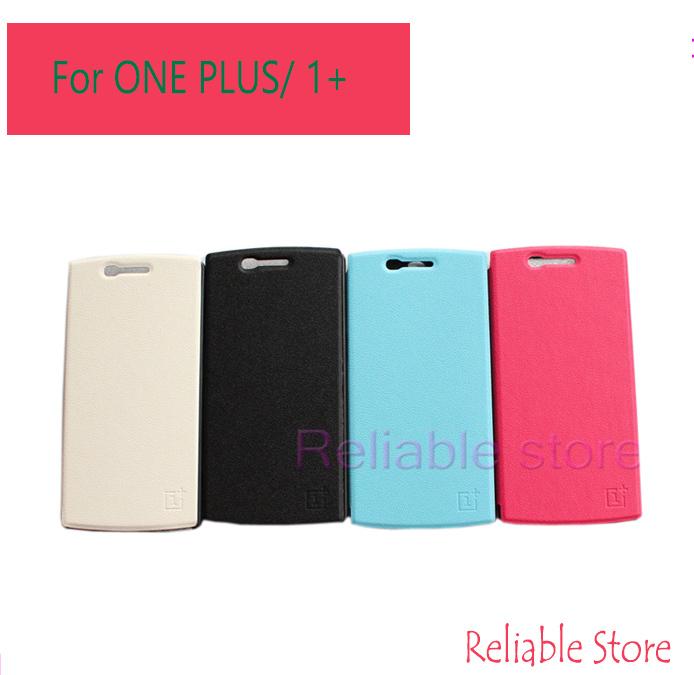 Чехол для для мобильных телефонов OEM oneplus, чехол для для мобильных телефонов h