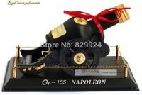 Free Shipping European Style Napoleon Royal Salute Perfume Seat / Car Air Freshener/Vehicle fragrance