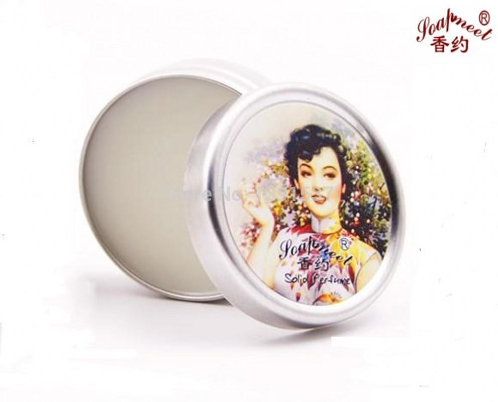 wholesale Solid Perfumes China brand perfume women lady fragrances perfumes and fragrances of brand originals perfumes(China (Mainland))