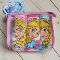 New frozen underwear panties for girls Cartoon Princess knickers kids cotton calcinha infantil