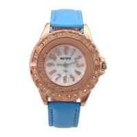 2014 Watches New Fashion Big Table Ladies Quartz Watch Vintage Analog Relojes de Marca women Rhinestone watch Dress Dropship Hot