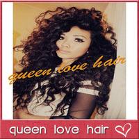 best virgin brazilian virgin curly wig full lace!150 density human hair  full lace wigs brazilian with baby hair for black women