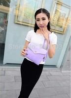 2014 new Fashion Women Cute handbags Handbags fashion handbags explosion models women shoulder bag diagonal handbags wholesale
