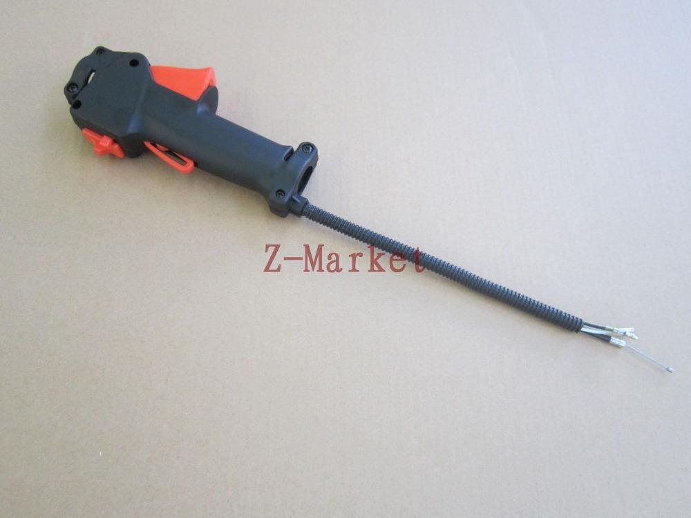 Комплектующие к инструментам ZMER . . . . 2 ZM012207 комплектующие к инструментам no brand 2 diy b0013