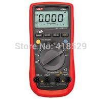 UNI-T UT-61A Modern Digital Multimeters UT61A AC DC Meter