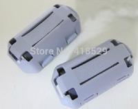 20pcs TDK 7mm magnet ring Filtering Clip Anti-interference Ferrite