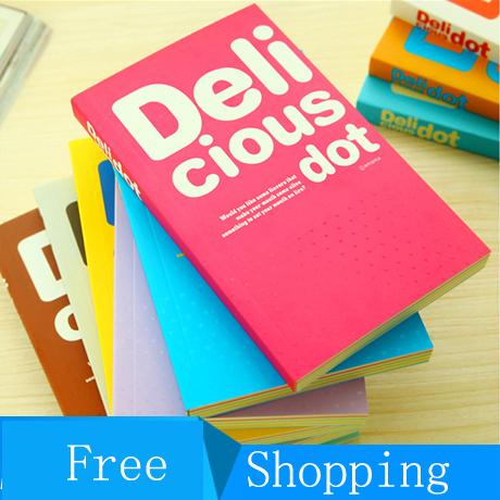 HOT SELL Originality notepad cute diary notebook China stationery(China (Mainland))