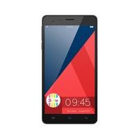 Original Black Cubot S222 MTK6582 quad core cell phone android 4.2 5.5inch full HD screen 8mp 13mp camera 1GB RAM 16GB ROM Phone
