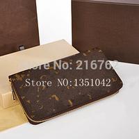 N60015 zippy wallet N60019 card holder M60017 passport purse
