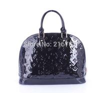 ALMA medium handbag M91691 tote M90096 M90062 bag MM lady bag