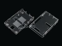 Raspberry Pi Model B+ case (not for Model B)