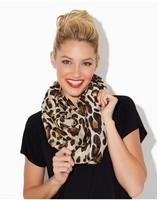 2014 CPAM Free Shipping 160*48cm Scarf Hot Selling Fashion Leopard Scarf Women Shawl
