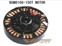 BGM8108-150TBrushless Motor  for DSLR Camera FPV Aerial DIY quadcopter/Hexrcopter Multi-axis aircraft